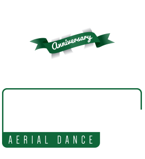 polzapart-logo-footer
